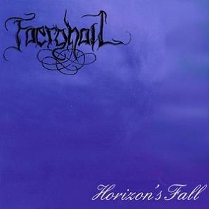 Faerghail - Horizon's Fall