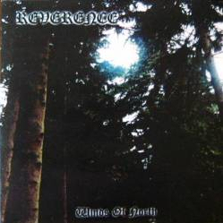 Reverence - Winds of North