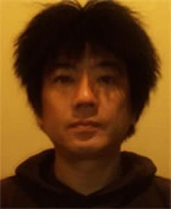 Yoei Hashimoto