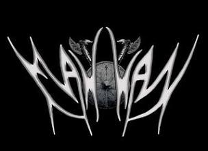Mannaz - Logo