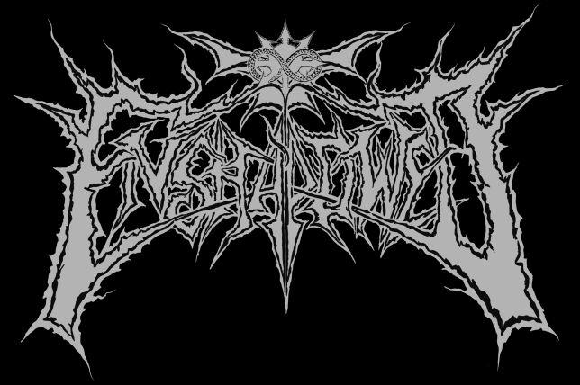 Enshadowed - Logo