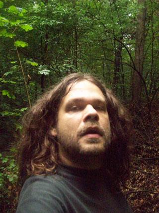 Mateusz Wabik