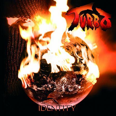 Turbo - Identity
