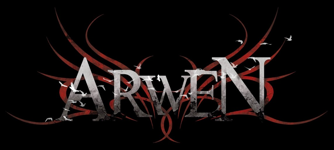 Arwen - Logo