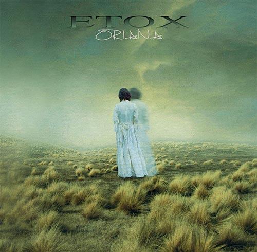 Etox - Oriana