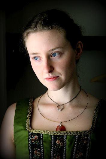 Jenn Grunigen