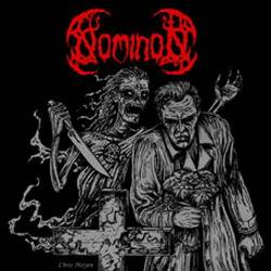 Nominon - The True Face of Death