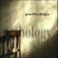 Pathology - Demo