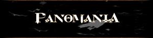 Panomania - Logo