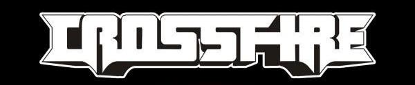 Crossfire - Logo