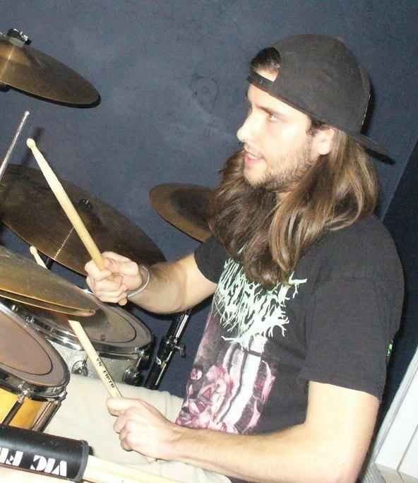 Donovan Dettle