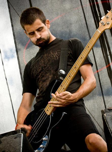 Alex Fernàndez