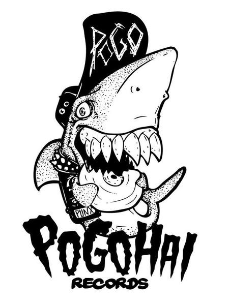 PoGohai Records