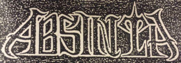 Absinth - Logo