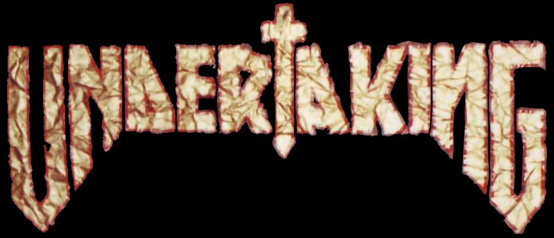 Undertaking - Logo