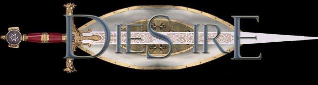Dies Ire - Logo
