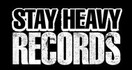 Stay Heavy Records