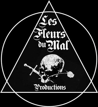 Les Fleurs du Mal Productions