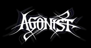 Agonist - Logo