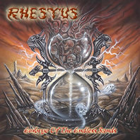 Rhestus - Embryo of the Endless Sands