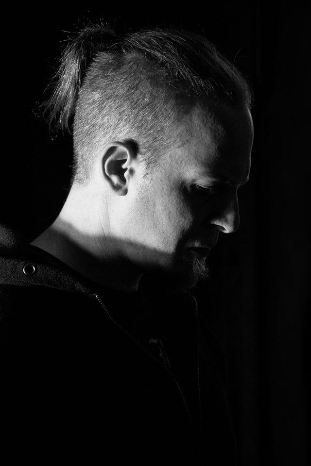 Florian Musil