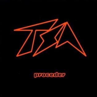 TSA - Proceder