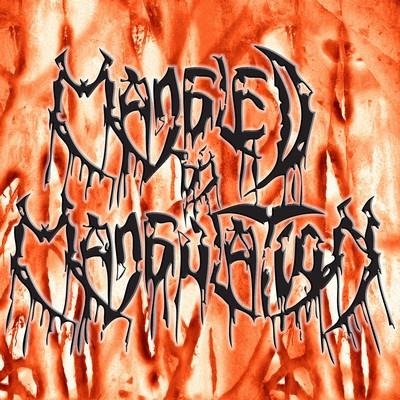 Mangled by Mangulation - Mangled by Mangulation