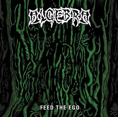 Algebra - Feed the Ego