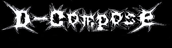 D-Compose - Logo