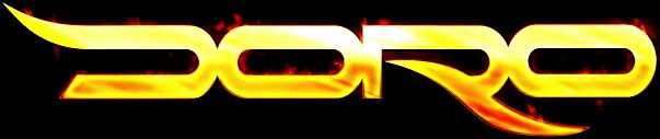 Doro - Logo