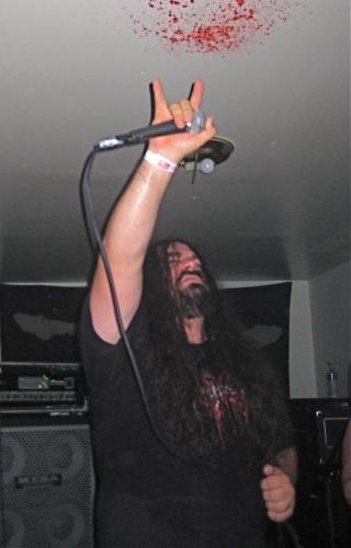 Chris Yuastella