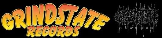 Grindstate Records