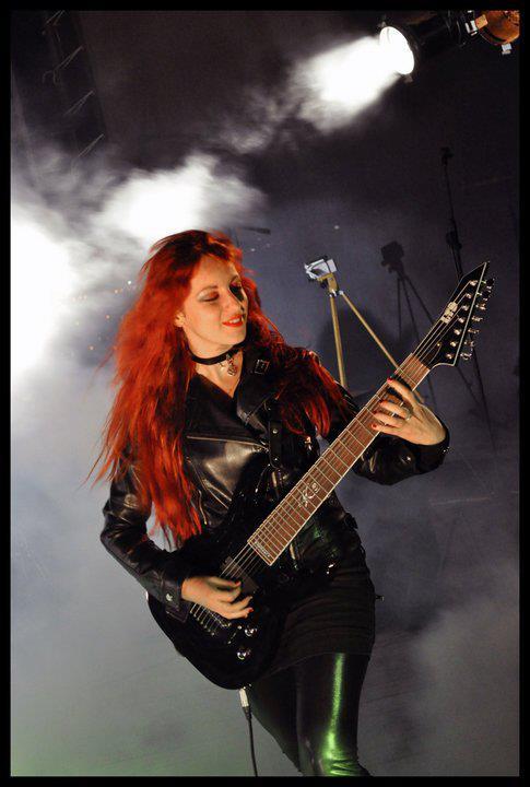 Laura Balducci