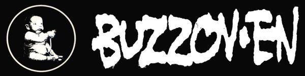 Buzzov•en - Logo