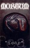 Mortum - Fear