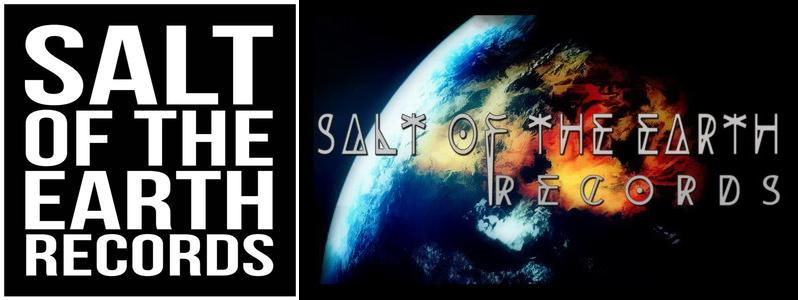 Salt of the Earth Records