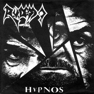 R.U. Dead? - Hypnos