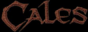 Cales - Logo