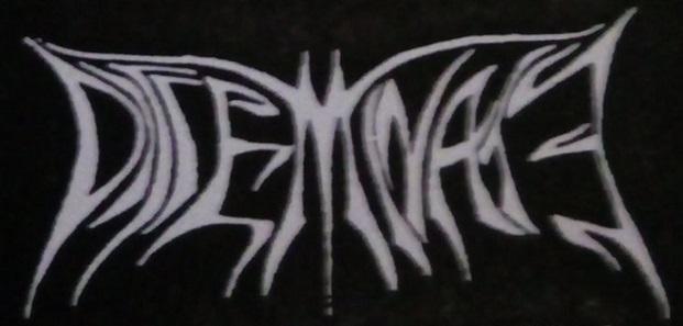 Disseminate - Logo