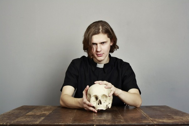 Kirill Zyablov