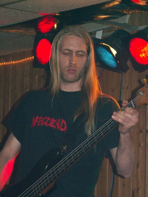 Dirk Alberti