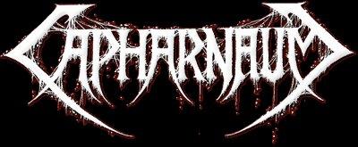 Capharnaum - Logo