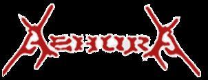 Ashura - Logo