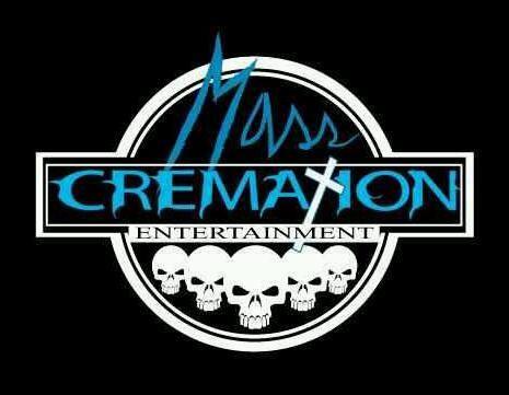 Mass Cremation Entertainment