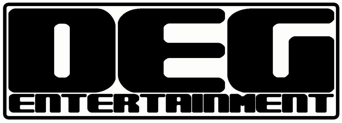 D.E.G. Entertainment