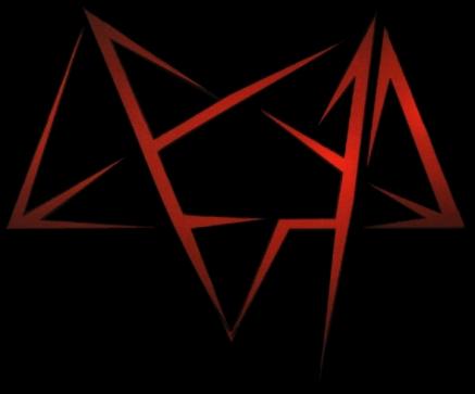 Lead - Logo