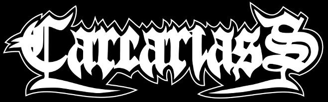 Carcariass - Logo