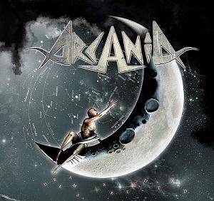 Arcania - Dreams Are Dead