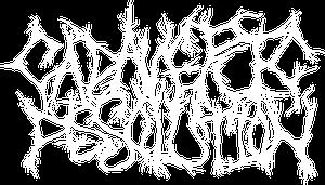 Cadaveric Dissolution Records