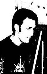 Daniel Halén